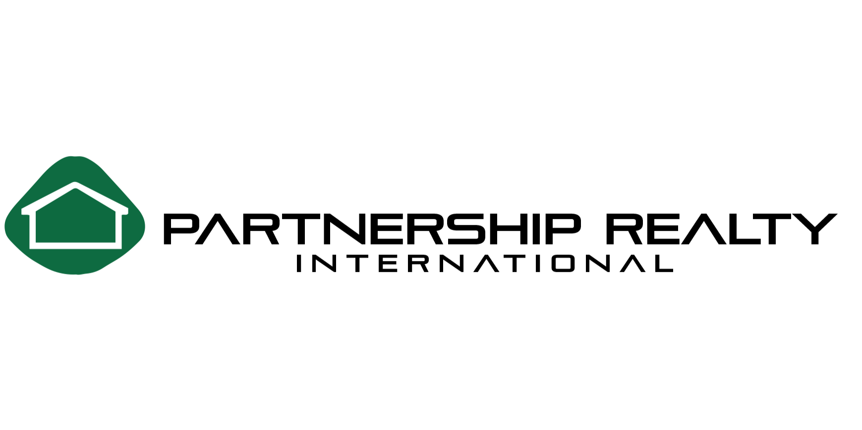 Partnership Realty Inc